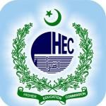 HEC bans MPhil & PhD programs in 13 universities of Pakistan