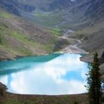 Kundol Lake Swat