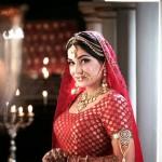 Meera Wedding
