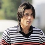 Mohammad Amir Released From Prison
