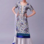 Nooray Bhatti Bridal 5