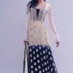 Nooray Bhatti Bridal 9