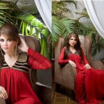 Riwaaj Summer Lawn Collection 2012