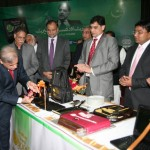 Punjab Free Laptop Scheme Launched By Shahbaz Sharif