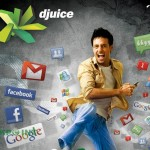 Telenor Djuice Internet Bundle Offer