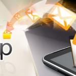Ufone SMS Backup Service