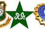 Asia Cricket Cup 2012 - Match Details