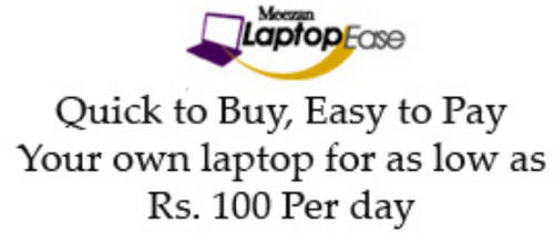 Meezan Bank Laptop Ease Installment Offer – Paki Mag
