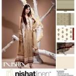 Nishat Summer Lawn 3