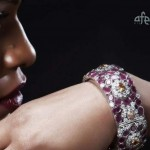 Afeeraz Silver Jewelry 1