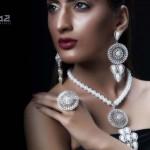 Afeeraz Silver Jewelry 2