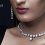 Afeeraz Silver Jewelry 3