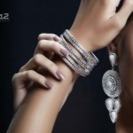 Afeeraz Silver Jewelry 4