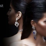 Afeeraz Silver Jewelry 5