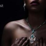 Afeeraz Silver Jewelry 8