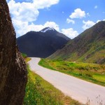 Chilas Pics