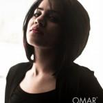 QB Facebook 10