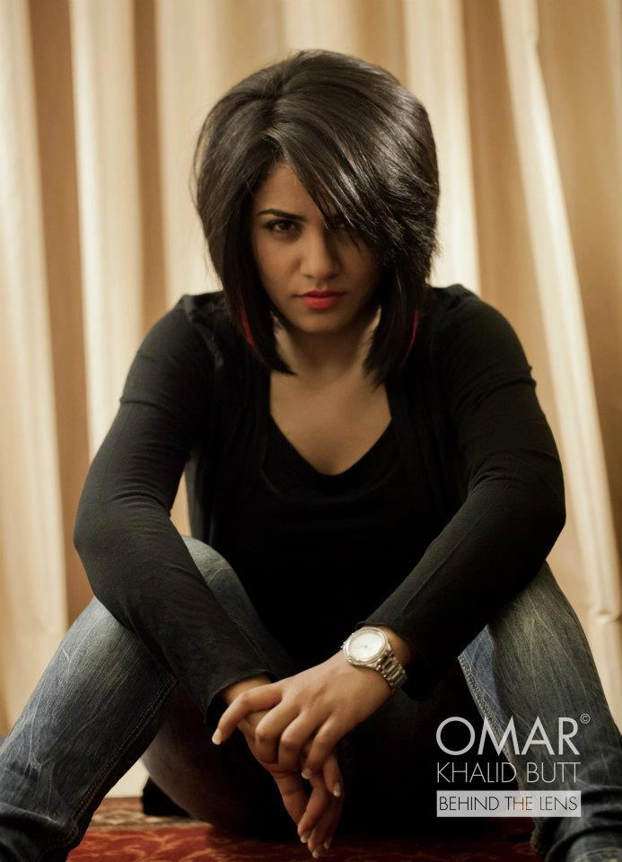 QB Facebook 17 – Paki Mag