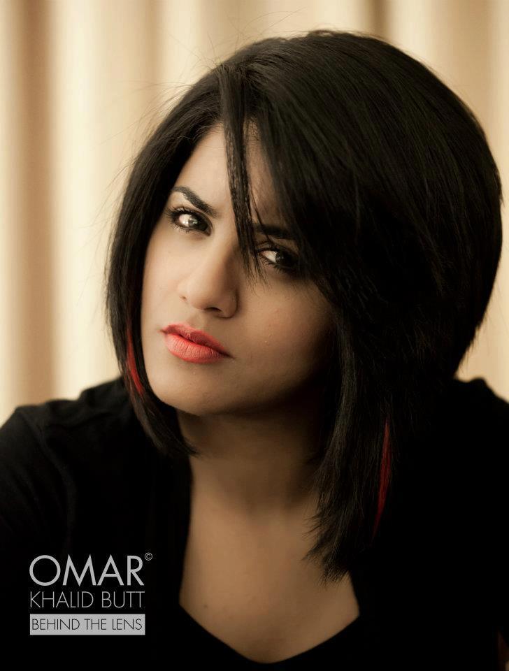 QB Facebook 18 – Paki Mag