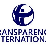 Laptops Purchase - Transparency International praises Punjab govt