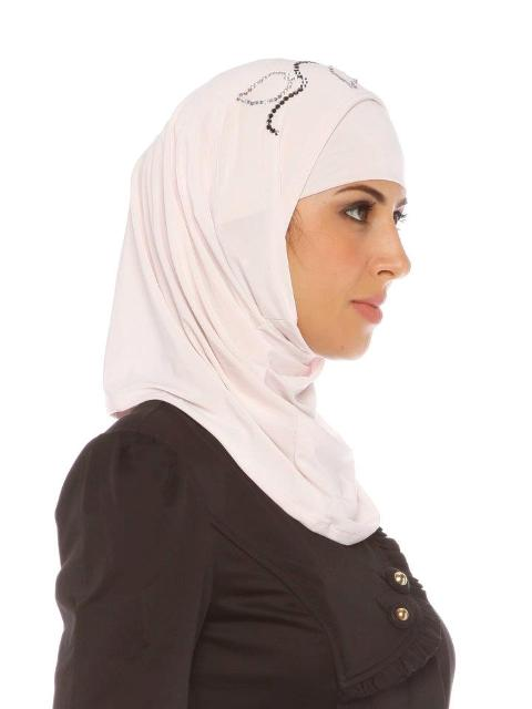 Al Karam Qadri Abaya 11