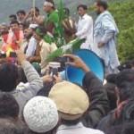Ameer Muqam in Batgram