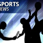 Pakistani Athlete Zeenat Parveen Won Two Medals
