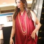 Ayesha Somaya Summer Collection For Mothers