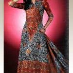 Bazzaaz Star Classic Lawn Collection 2012