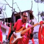 Dhamaal By Collage Music Video