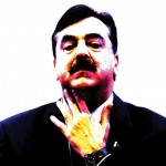 Detail Judgement in PM Gilani Contempt of Court Case