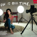 Levis Pakistan Go Forth Generation - Summer Collection