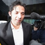 Mohammad Asif Completed His Jail Terms