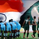 India Beat Pakistan In Azlan Shah Tournament