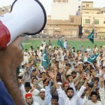 Pitch An Indo-Pak Peace Film By Ali Kapadia