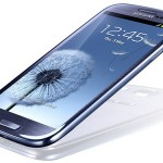 Samsung Galaxy S3 Smartphone of The Year