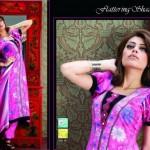 Sapna Summer Lawn By Sitara Textiles
