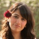 Syra Yousuf Cute Photo Shoot 2012