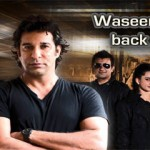 Wasim Akram Joins Ufone - New TVC