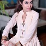 Zara & Fatemah Summer Collection 2012