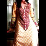 Zeniya Summer Lawn Collection 2012