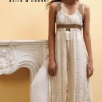 Asifa Nabeel Summer Outfit 1