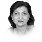 Fauzia Wahab's Profile (1956-2012)