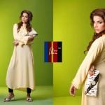 Flitz Summer Dress 5