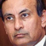 Memo Commission Report and Hussain Haqqani