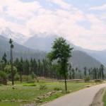Kalam Valley Swat, KPK Pakistan 2