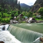 Kundal Shahi Neelum Valley