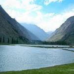 Mahodand Lake Kalam Valley Swat 3