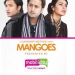 Mangoes TV Series First Look