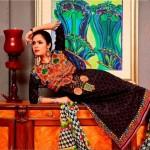 Meena Bazar Summer Lawn 3